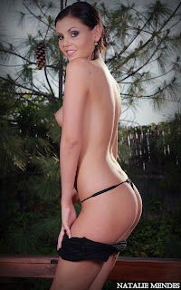 Sexy Adult Pictures - Natalie%2BMendes-S01-029.jpg