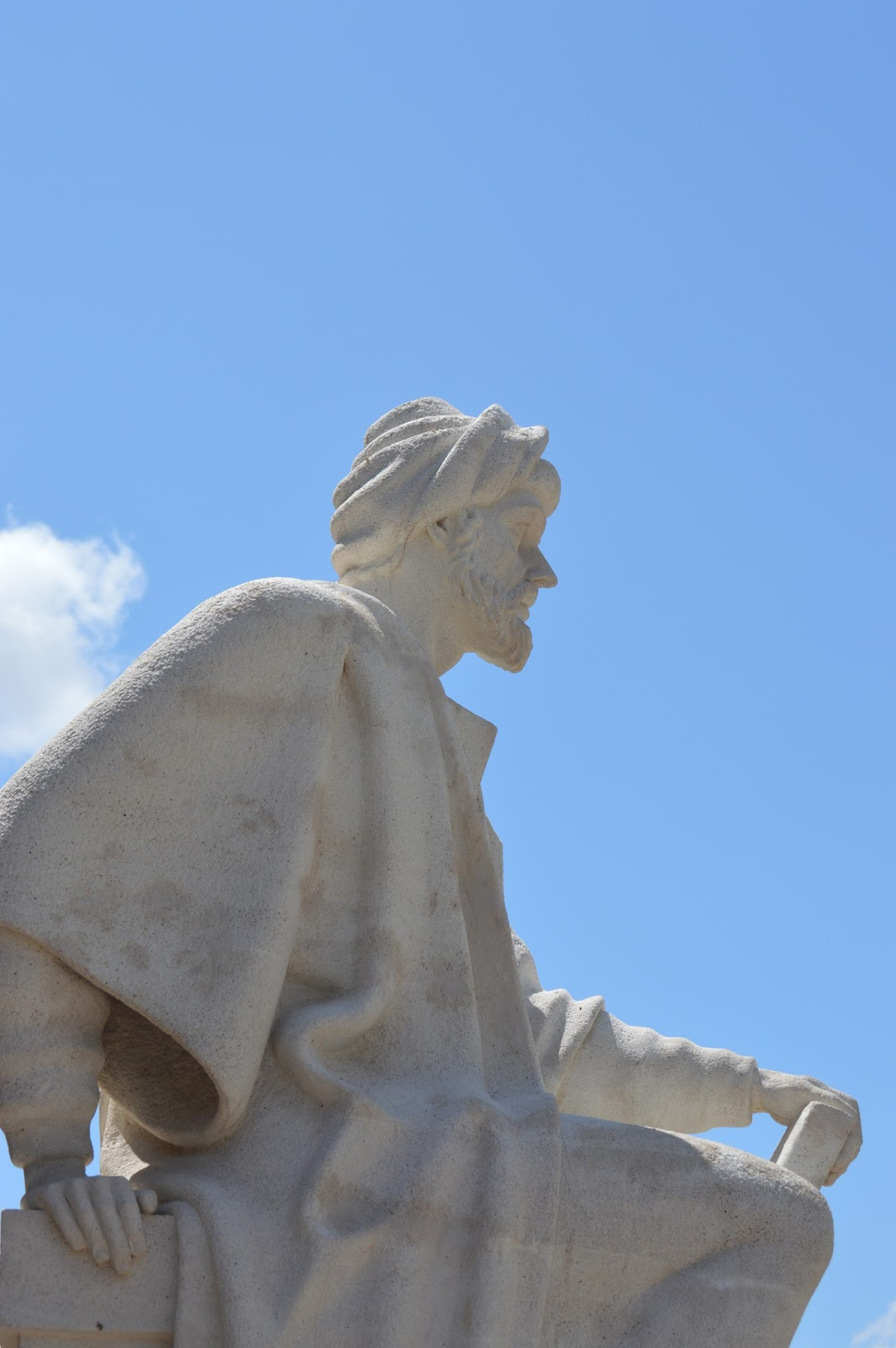 ibn rushid Averroes (ibn rushd) (1126 - december 10, 1198) was an andalusian-arab philosopher and physician, a master of philosophy and islamic law, mathematics, and medicine.
