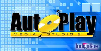 autoplay media studio 9 gratuit