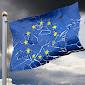 Η ΕΕ είναι σε πτώχευση και γιατί η δομή της θα αλλάξει ριζικά