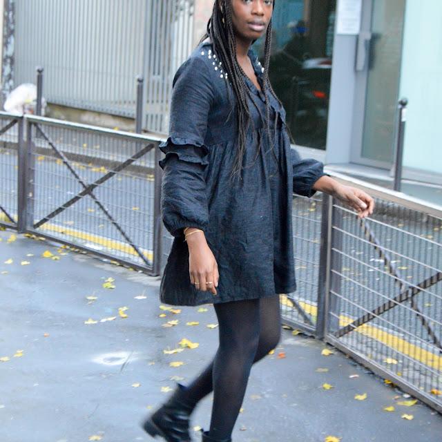 petite_robe_noire