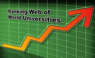 """جامعة المنيا تتقدم 189 مركزاً عالمياً و5 مراكز أفريقيا في التصنيف الاسبانى للجامعات """"ويبومتيريكس"""""""