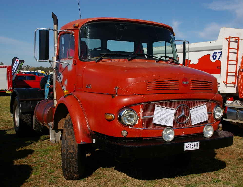 hi torque truck parts dubbo presbyterian - photo#27