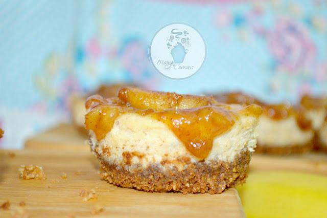 tarta-de-queso-y-platano