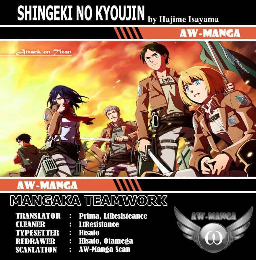 Komik shingeki no kyojin 014 - mengesampingkan keinginan 15 Indonesia shingeki no kyojin 014 - mengesampingkan keinginan Terbaru 0|Baca Manga Komik Indonesia|Mangaku