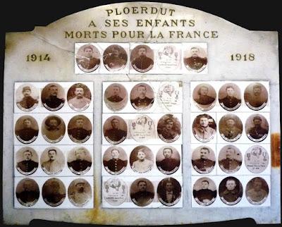 https://guemenesurscorff.blogspot.com/2018/01/guerre-1914-1918-hommage-de-ploerdut.html