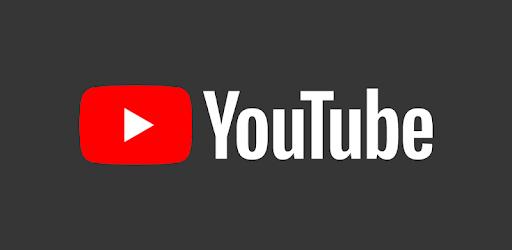 Youtube abone,izlenme,beğeni arttırma - En kolay yol
