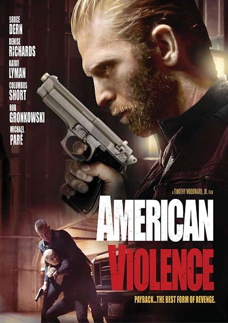http://horrorsci-fiandmore.blogspot.com/p/american-violence-official-trailer.html
