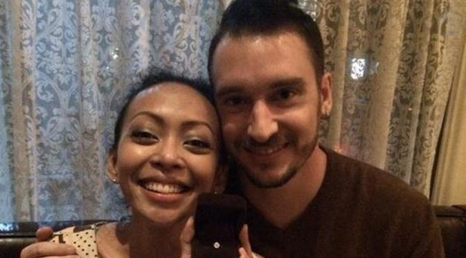 Lima Nasib Artis Indonesia Yang Sering Di Hujat Setelah Pindah Agama