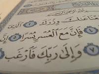 Cukup 7 Kali Baca Surah ini Tiap Usai Sholat Dijamin Allah Lepaskan Susahmu