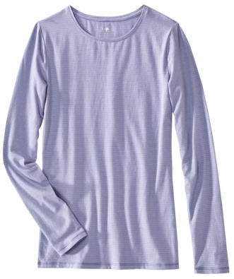794dd218 This Mossimo women's long sleeve