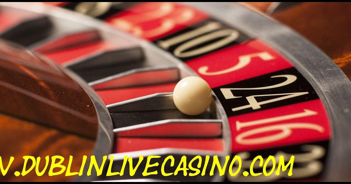 Bovada poker download