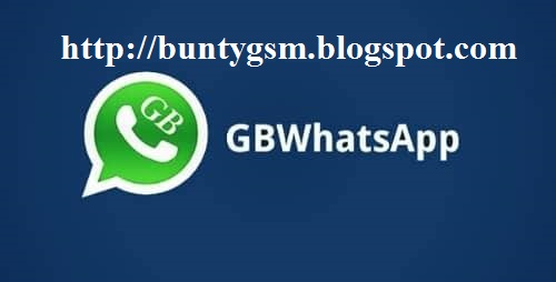 How to Download Gbwhatsapp In Android - IMET Mobile Repairing