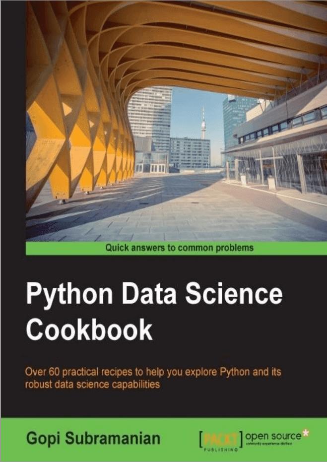 Byte of python pdf download - downloadfreefile.club