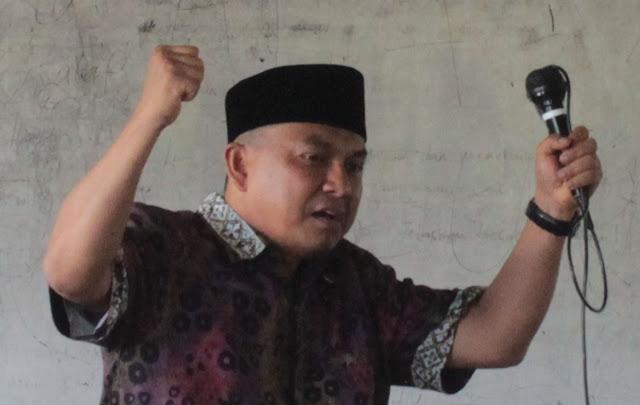 Mau Sukses? Muslim Indonesia Harus Miliki 5 Hal ini…