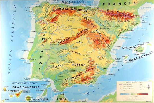 https://www.google.es/search?q=mapa+f%C3%ADsico+espa%C3%B1a&client=firefox-b&tbm=isch&tbo=u&source=univ&sa=X&ved=0ahUKEwiph6aC6qPOAhUDVxQKHbIGAHEQsAQIHQ&biw=1536&bih=702#tbm=isch&q=mapa+f%C3%ADsico+espa%C3%B1a+para+imprimir