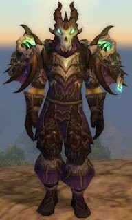 Hunting sense Hunters from the past from tier 1 to tier 13
