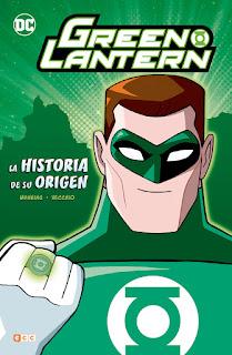 http://nuevavalquirias.com/green-lantern-la-historia-de-su-origen.html