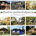 12 bonitos pueblos búlgaros que vale la pena visitar
