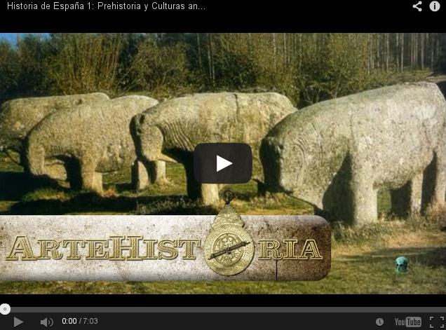 http://www.artehistoria.jcyl.es/v2/videos/1070.htm