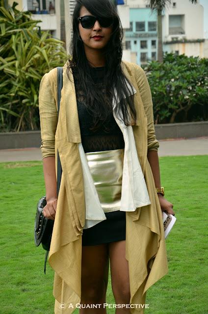http://aquaintperspective.blogspot.in/, Sujala Nevar