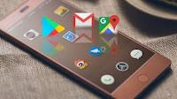 Disinstallare app su Android completamente, anche tutte insieme