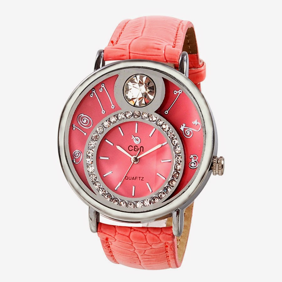 10 Most Watches Collection For Girls Fresh Images 2014
