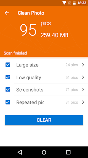 DOWNLOAD APP WinZip 4.0 FULL APK
