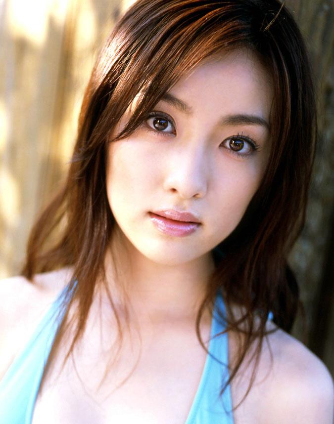 Wanita Cantik Jepang Part 8 | All About Japan | MOshi-MOshi