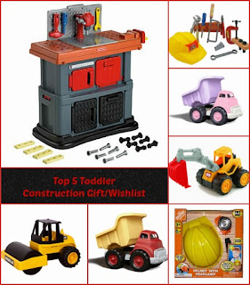 http://mbella77.blogspot.com/2013/11/top-5-construction-toys-ad.html