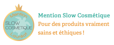 mouvement-slow-cosmetique