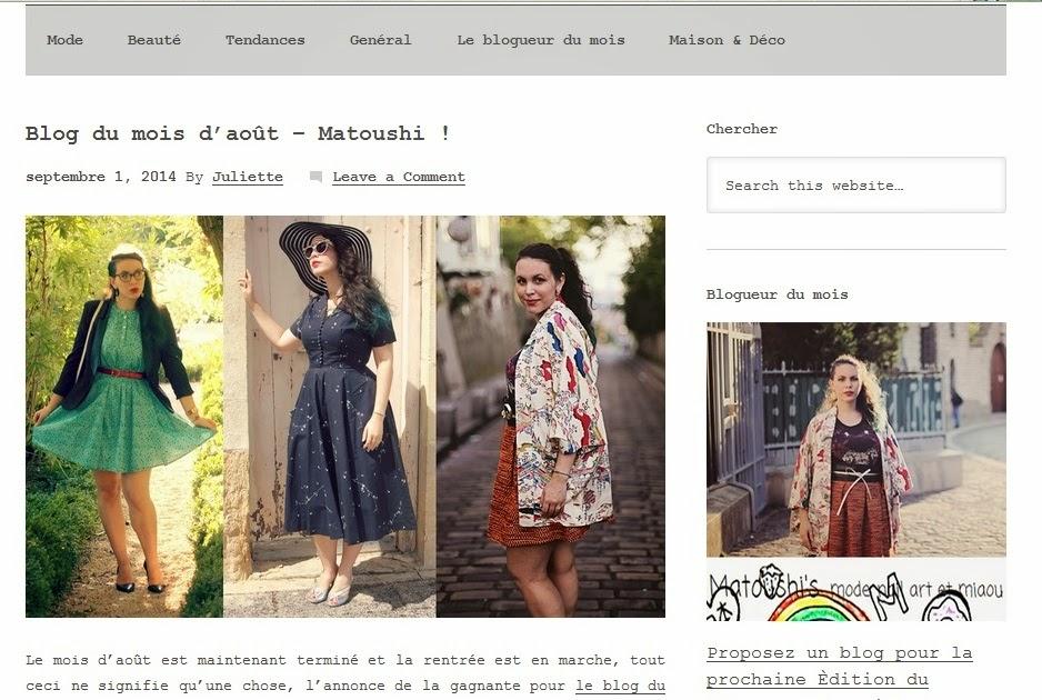 http://insidefruits.fr/blog-du-mois-daout-matoushi/