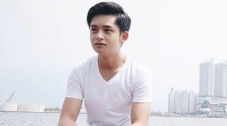 10 Aktor Indonesia Terganteng dan Terpopuler Tahun 2018
