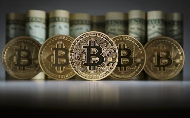 Bloomberg: NHNN Việt Nam đang nghiên cứu khả năng ứng dụng Bitcoin