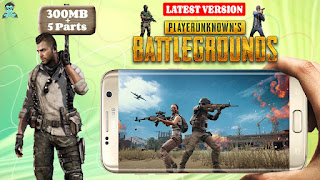 pubg mobile,pubg mobile download,how to download pubg mobile lite,pubg lite download,how to download pubg mobile on pc,how to download pubg mobile,how to download pubg on android,pubg download,pubg lite playstore download link,how to download pubg lite from playstore,playstore se pubg lite kaise download kare,pubg mobile lite,pubg mobile gameplay,download pubg,pubg mobile ios