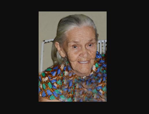 Rosita Fernandes