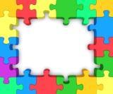 5 Jenis Puzzle di Dunia