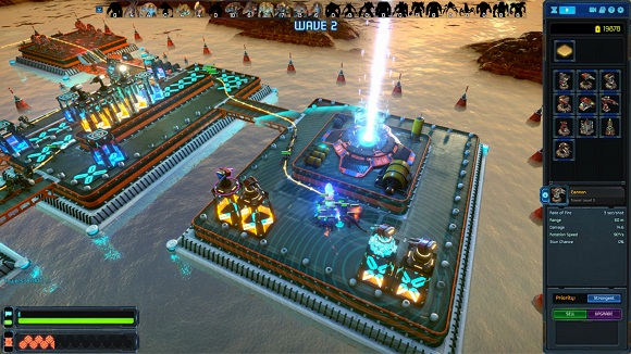defense-task-force-pc-screenshot-www.ovagames.com-4
