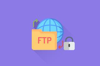 Konfigurasi FTP Secure (FTPS) Pada Linux Debian Terbaru - LKS TKJ 2019