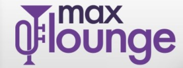 MAX LOUNGE