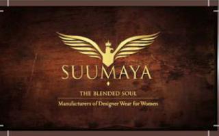 Suumaya Lifestyle Limited