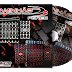 Caminhão DB Force Volume 3 - DJ Maycon
