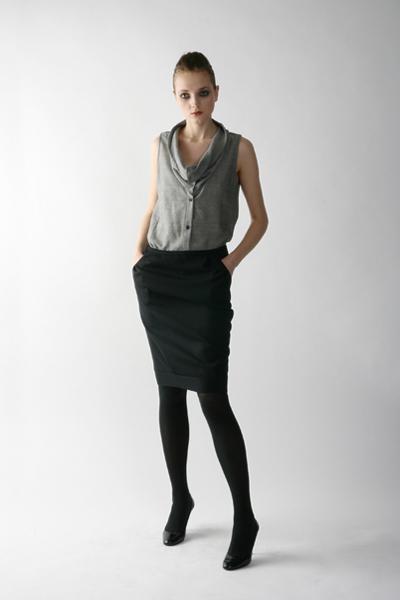 Seema S Fashion Blog Women Fashion