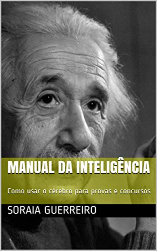 Manual da Inteligência
