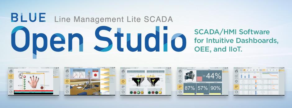 Best Open Source Scada Software - lostaxis
