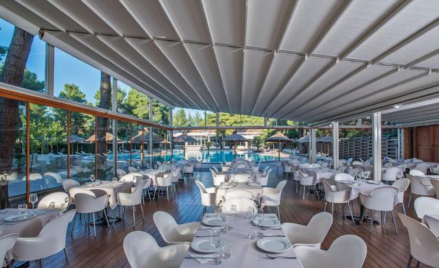 Esperia-restaurant-club-agia-anna