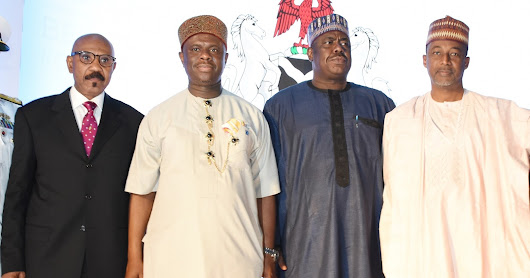 Maritime is catalyst for Nigeria's industrialization, says Dakuku Peterside