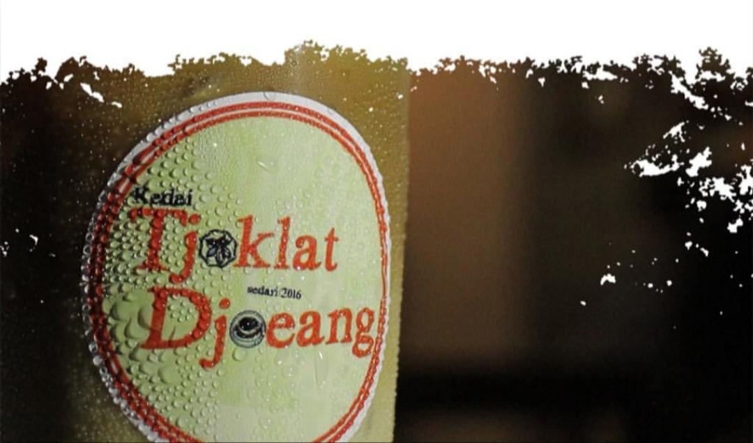 Lowongan Kerja Juru Seduh Minuman, Juru Masak di Kedai Tjoklat Djoeang Pati