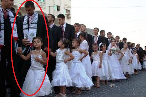 child-brides-dies-rape