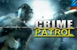 crime petrol Crime Petrol 01 12 2012 | Zee Tamil Tv